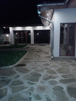 Хотел с. Крушуна