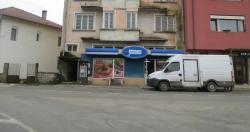продава-търговски-обект-гр-априлци-10653