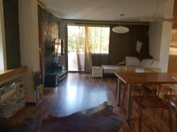 продава-тристаен-апартамент-бургас-център-6899