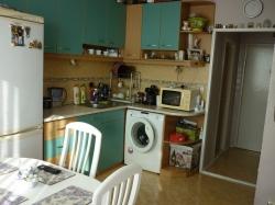 продава-двустаен-апартамент-бургас-славейков-10274