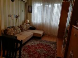 продава-двустаен-апартамент-бургас-славейков-9271