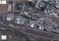 продава-парцел-бургас-промишлена-зона-север-9189
