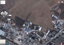продава-парцел-бургас-промишлена-зона-север-10046