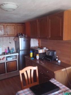 продава-къща-с-горно-павликене-10736