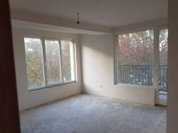 продава-двустаен-апартамент-бургас-изгрев-10151