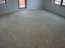 продава-двустаен-апартамент-бургас-изгрев-10570
