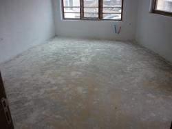 продава-двустаен-апартамент-бургас-изгрев-10759