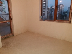 продава-двустаен-апартамент-бургас-изгрев-3426