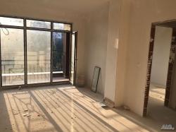 продава-двустаен-апартамент-бургас-изгрев-9812