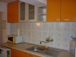 продава-едностаен-апартамент-бургас-братя-миладинови-7691