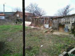 Къща с. Смочан