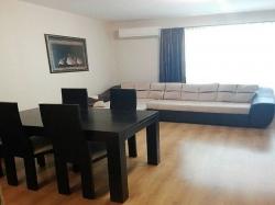 продава-тристаен-апартамент-бургас-лазур-9023