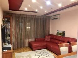 продава-тристаен-апартамент-бургас-лазур-10626