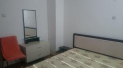 продава-двустаен-апартамент-гр-плевен-център-10882