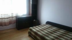 продава-двустаен-апартамент-гр-плевен-дружба-4-10889