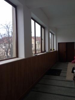 Хотел с. Александрово