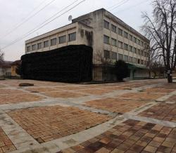 продава-хотел-с-александрово-10913