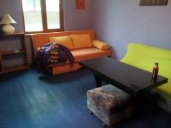 продава-двустаен-апартамент-бургас-център-10899