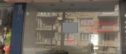 дава-под-наем-търговски-обект-гр-ловеч-център-11061