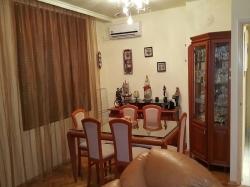 продава-тристаен-апартамент-бургас-център-10798