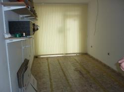 продава-двустаен-апартамент-бургас-център-10457