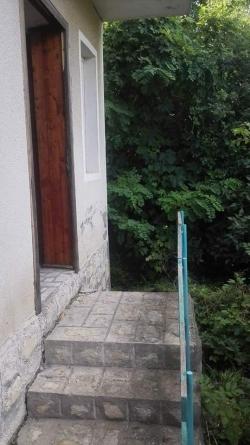 Къща с. Крушуна