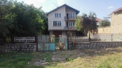 продава-къща-с-крушуна-3279
