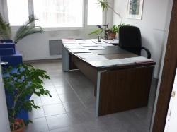 продава-двустаен-апартамент-бургас-център-10104