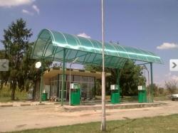 продава-търговски-обект-с-александрово-11123