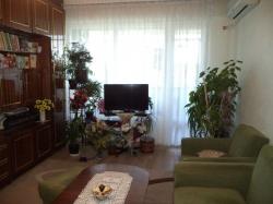 продава-двустаен-апартамент-гр-плевен-дружба-1-11135