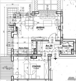 продава-двустаен-апартамент-бургас-изгрев-11185