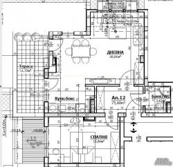 продава-двустаен-апартамент-бургас-изгрев-7797