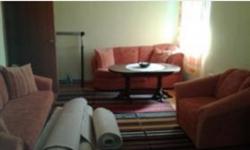 продава-двустаен-апартамент-гр-ловеч-център-8899