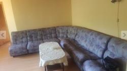 продава-едностаен-апартамент-гр-ловеч-широк-център-11200