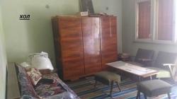 продава-двустаен-апартамент-гр-ловеч-център-11196