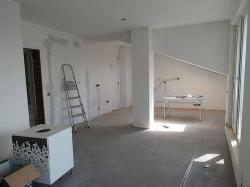 продава-тристаен-апартамент-бургас-възраждане-11006