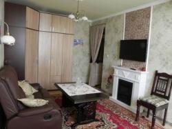 продава-многостаен-апартамент-бургас-възраждане-11150