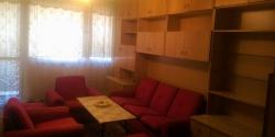 продава-тристаен-апартамент-гр-ловеч-център-11252
