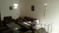 продава-тристаен-апартамент-гр-ловеч-център-9941