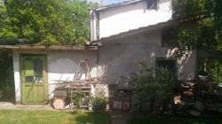 продава-вила-гр-ловеч-в-з-синан-тепе-11254