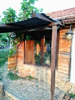 продава-вила-гр-ловеч-в-з-синан-тепе-11253