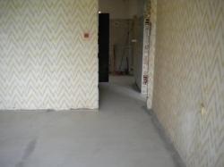 Многостаен Апартамент гр. Ботевград