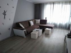 продава-тристаен-апартамент-бургас-център-10515