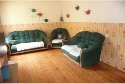 продава-многостаен-апартамент-гр-ловеч-червен-бряг-11321