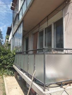 продава-етаж-от-къща-гр-троян-11124