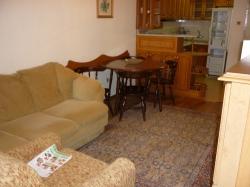 продава-тристаен-апартамент-бургас-възраждане-11465