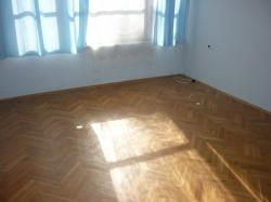 продава-тристаен-апартамент-бургас-лазур-11430