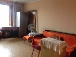 продава-тристаен-апартамент-бургас-лазур-8695