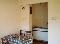 продава-едностаен-апартамент-гр-правец-център-11501