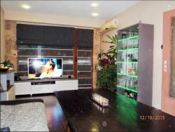 продава-тристаен-апартамент-гр-ловеч-младост-11516